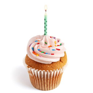 Happy birthday AstroPodcast
