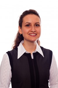 bilge_demirkoz
