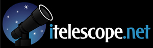 itelescope